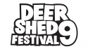 Deer Shed offers discounted tickets following collapse of Beverley Folk Festival