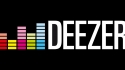 Deezer not bothered which Americans sign up now