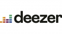 Deezer launches language tuition playlists