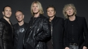 One Liners: Def Leppard, Decca, LadBaby, more