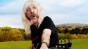 One Liners: Derek Smalls, Wild Beasts, A Savage and Jack Cooper