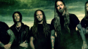 Devildriver announce first part of new album project