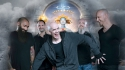 One Liners: Devin Townsend, Dawbell, Nine Inch Nails, more