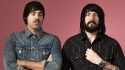 Death From Above 1979 to release live EP recorded at Third Man Records