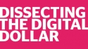 CMU Podcast: Dissecting The Digital Dollar, FanFair Alliance