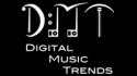Digital Music Trends recorded live at this year's TGE