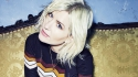 Dido announces new album and tour