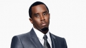 Diddy was just joking about changing his name to Love (but you can still call him Love)