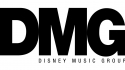 Universal Music Publishing expands Disney deal