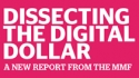 CMU Podcast: Dissecting The Digital Dollar, Aurous, Donald Trump, Kanye West