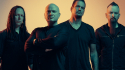 Primary Wave acquires Disturbed's music rights
