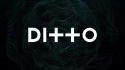 Ditto Music launches artist management division