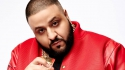 DJ Khaled sues over trademarks exploiting his infant son's name