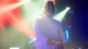 Vigsy's Club Tip: DJ Harvey at Ministry Of Sound