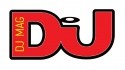 DJ Mag to support UNICEF via this year's DJ Poll