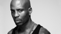 One Liners: DMX, Saweetie, Megan Thee Stallion, more