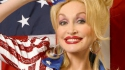 Dolly Parton says plans to erect a statue of her not