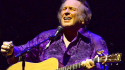 Don McLean has lifetime achievement award rescinded, hours after being announced