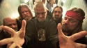 Hellfest has public grant pulled after refusal to drop Phil Anselmo