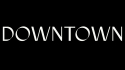 Promotions made at the top of Downtown Music