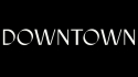 Downtown founder Justin Kalifowitz moves to Exec Chairman role, as Andrew Bergman becomes CEO