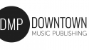 One Liners: Downtown, Charli XCX, Pearl Jam, more
