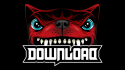 Download Festival cancelled