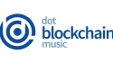 Dotblockchain announces Warner Music alliance