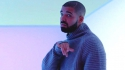 Drake plays surprise headline set at Wireless, after DJ Khaled pulls out