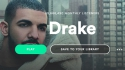 Beef Of The Week #411: Drake haters v Spotify