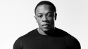 Dr Dre not synonymous with sexual health, rules trademark court