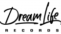 Sony Music UK launches new label Dream Life