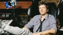 Sony Music maybe negotiating an end to its business partnership with Dr Luke