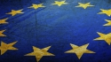 Music industry urges new EU presidency to support safe harbour reform