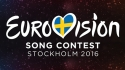 Eurovision final to be aired on US TV for the first time