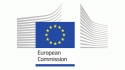 European Commission IP report talks piracy and AI