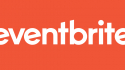 Eventbrite calls for investor class action lawsuit to be dismissed