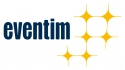 Eventim hits out at German regulator's ruling on exclusivity clauses