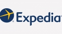 Expedia moves into ticketing, but as a resale platform