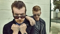 CMU's One Liners: Eagles Of Death Metal, ILMC, The Darkness, more