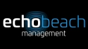 Jill Hollywood launches Echo Beach Management