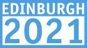 A streamlined Edinburgh Festival kicks off today after 2020's COVID-caused cancellation