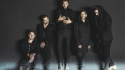 Editors announce new album and tour dates
