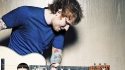 Ed Sheeran's lawyers complain about length of song-theft lawsuit