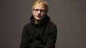 Writers of TLC's No Scrubs given credits on Ed Sheeran's Shape Of You