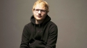 Ed Sheeran already has a Bond theme written, just in case he's asked