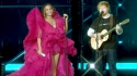 Beef Of The Week #433: Beyonce's clothes v Ed Sheeran's clothes
