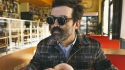 Eels announce new album and tour dates