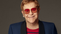 One Liners: Elton John, Disclosure, Girl In Red, more