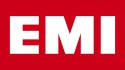 EMI Publishing shareholder named in major Malaysia corruption scandal